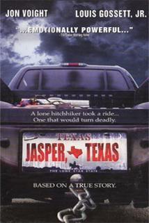 Jasperský lynč