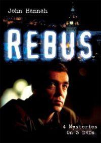 Inspektor Rebus: Příčina smrti