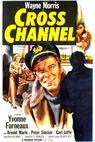 Cross Channel (1955)