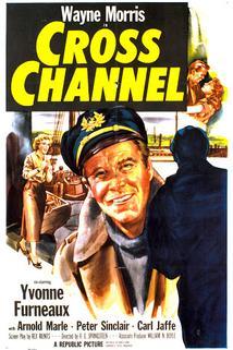 Cross Channel  - Cross Channel
