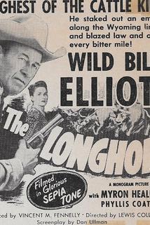 The Longhorn