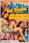 Hot Rhythm