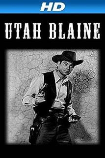 Utah Blaine
