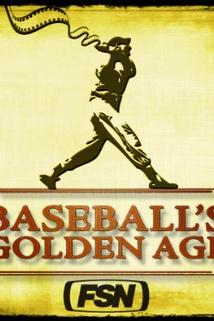 Baseball's Golden Age