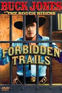 Forbidden Trails