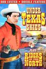 Under Texas Skies