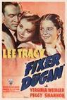 Fixer Dugan (1939)