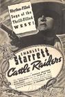 Cattle Raiders (1938)