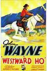 Westward Ho (1935)