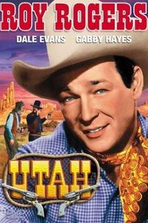 Utah  - Utah