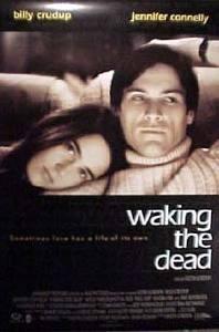 Čekání na smrt  - Waking the Dead