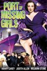 Port of Missing Girls (1938)