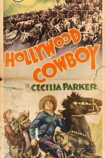 Hollywood Cowboy