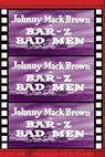 Bar-Z Bad Men (1937)