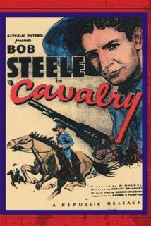 Cavalry
