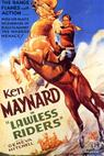 Lawless Riders (1935)