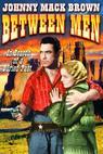 Between Men (1935)