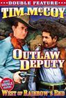 The Outlaw Deputy
