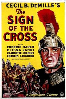 Ve znamení kříže