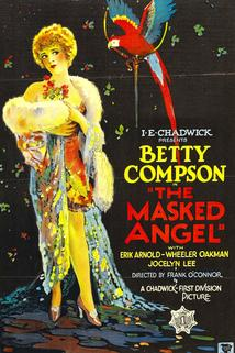The Masked Angel