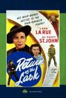 Return of the Lash (1947)