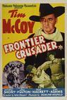 Frontier Crusader (1940)