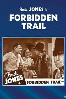 Forbidden Trail