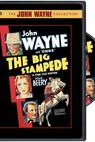 Big Stampede, The (1932)
