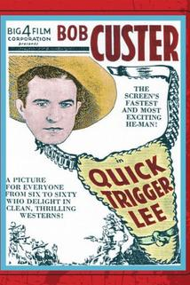 Quick Trigger Lee