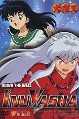 Inuyasha (TV)