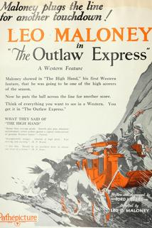 The Outlaw Express
