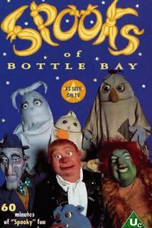 Spooks of Bottle Bay