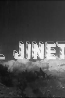 Jinete, El