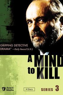 Mind to Kill, A