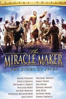 Mistr zázraků