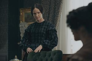 Božena - Epizoda 3