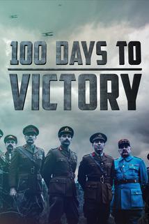 100 dní do vítězství
