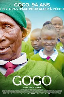 Gogo  - Gogo