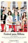 Festival pana Rifkina (2020)