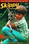 Skippy (1966)