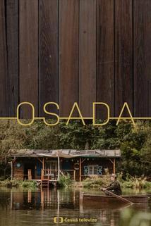 Osada