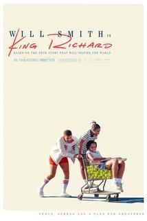 Král Richard: Zrození šampiónek