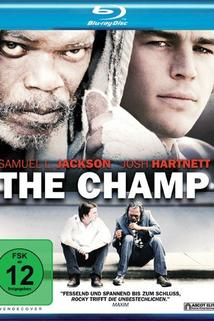 The Champ  - The Champ