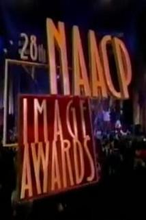28th NAACP Image Awards
