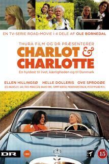Charlot og Charlotte