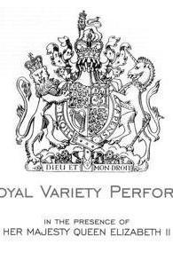 The Royal Variety Performance 2001