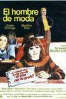Hombre de moda, El (1980)