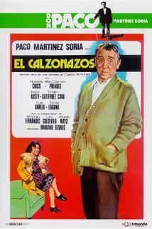 Calzonazos, El