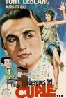 Y después del cuplé (1959)