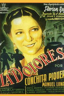 Dolores, La